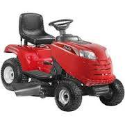 Global Garden and Orchard Type Tractors Machinery Market