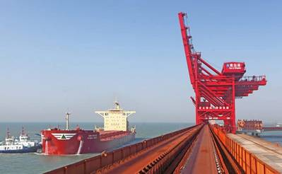 more-than-500-bulkers-hit-by-severe-coal-terminal-congestion-in-asia_56297.jpg